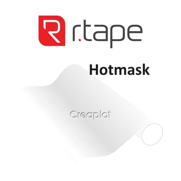 Applicatie tape