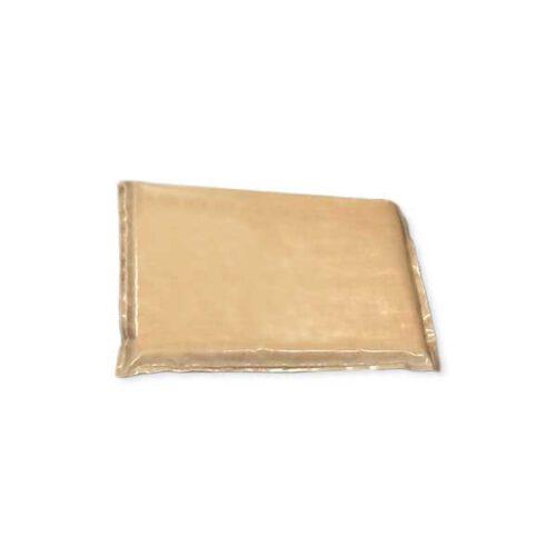 Teflon kussentje voor het bedrukken van rompertjes