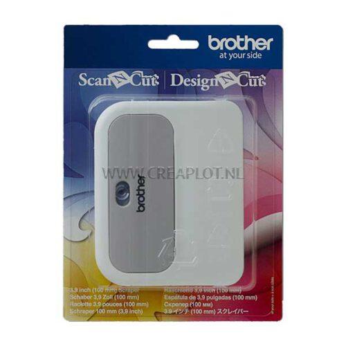 Brother-ScanNCut-CASCP1-Schraper