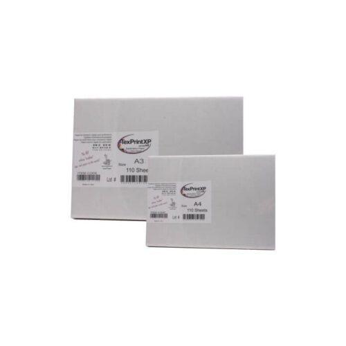 Texprint XP Hr Sublimatie papier Epson