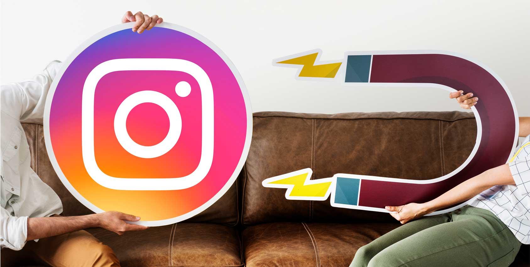 Creaplot instagram