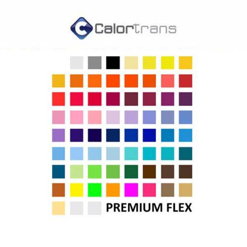 Calortrans Premium flex