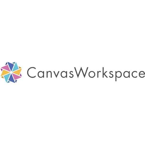 Canvasworkspace-scanncut