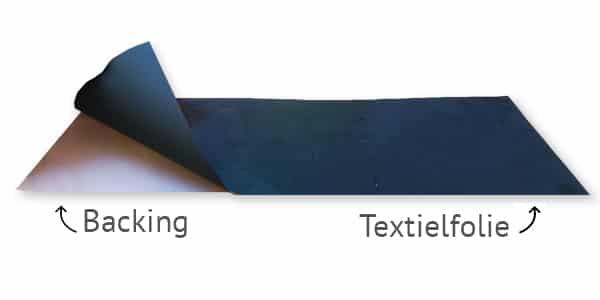 uitleg-textielfolie