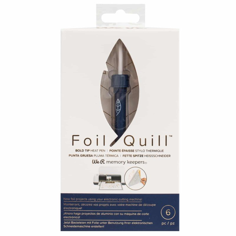 FoilQuill_BoldTip_Front