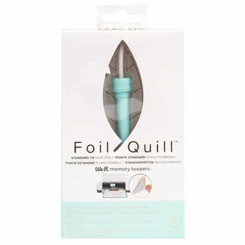 FoilQuill_StandardTip_Front