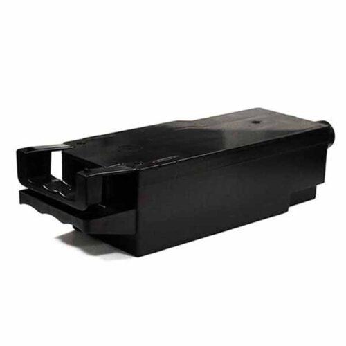 Sawgrass-sg400-sg800-waste-tank-inkt-collector