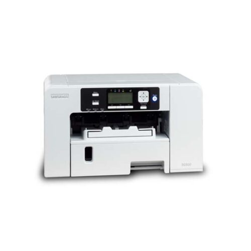Sawgrass-Virtuoso-SG500-A4-sublimatie-printer