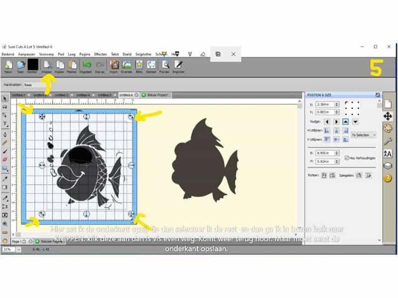 Flex-vis-maken_0010_Knipsel 5