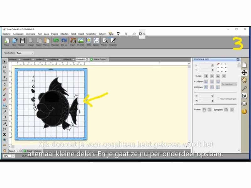 Flex-vis-maken_0012_Knipsel 3