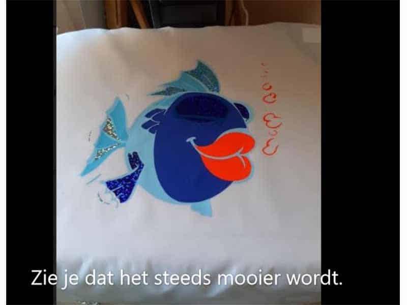 Flex-vis-maken_0017_Knipsel 29