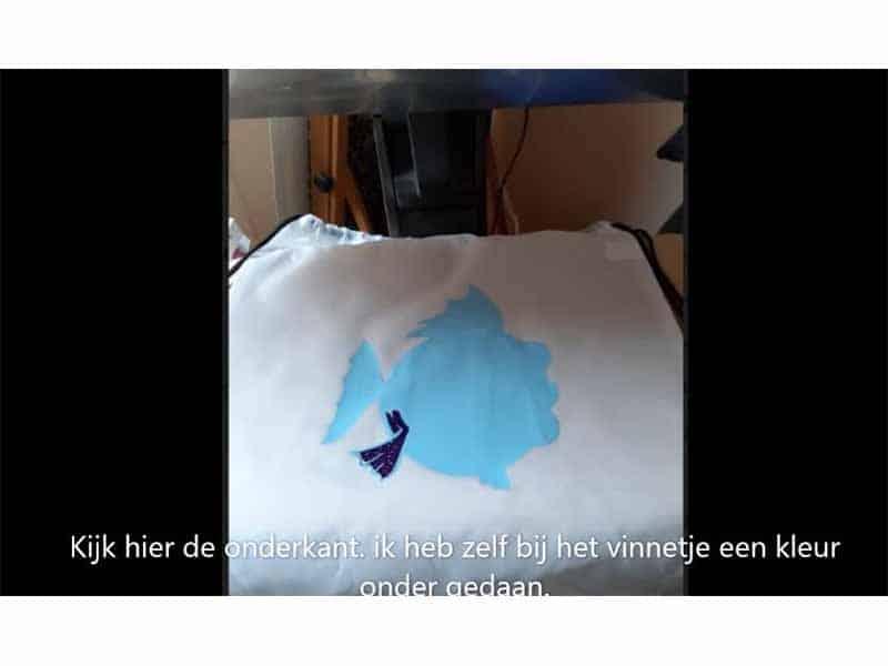 Flex-vis-maken_0019_Knipsel 27