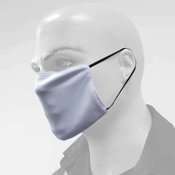 Greentex-subliamtie-mondkapjes-wit-maat-XL-zijkant