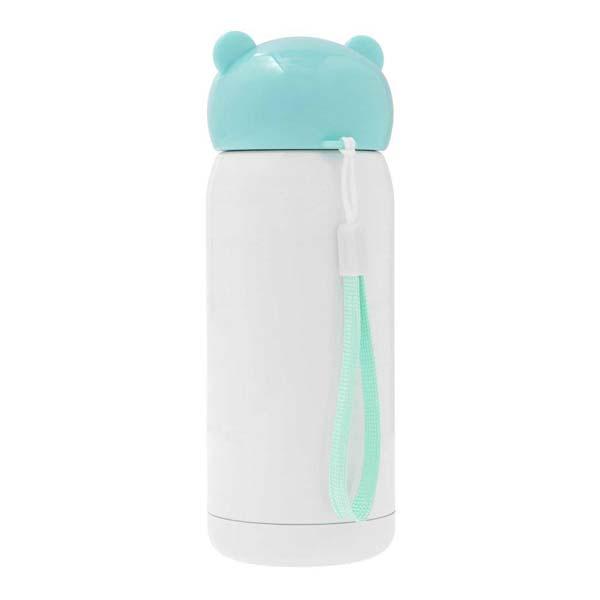 Wit-sublimatie-drinkfles-blauw