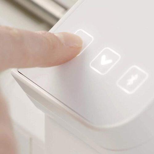 Touchscreen Cameo 4