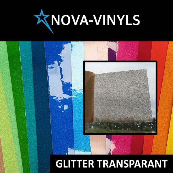 Nova-Vinyl-Glitter-Transparant-stickerfolies